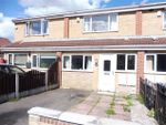 Thumbnail to rent in Rotherham Road, Dinnington, Sheffield