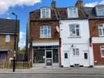 Thumbnail for sale in Clifford Rd, South Norwood