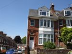 Thumbnail to rent in Fairpark Road, St. Leonards, Exeter
