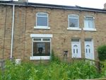 Thumbnail to rent in Ariel Street, Ashington