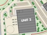 Thumbnail to rent in Unit 2, The Ridge, Haverhill Business Park, Haverhill, Suffolk
