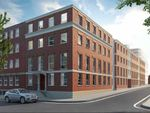 Thumbnail to rent in Guild House, Preston, Lancashire