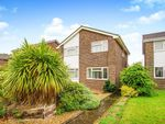 Thumbnail to rent in Somerset Avenue, Yate, Bristol, South Gloucestershire