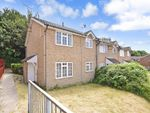 Thumbnail for sale in Rowan Lea, Chatham, Kent