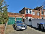 Thumbnail to rent in Downview Road, Worthing