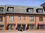 """Thumbnail to rent in """"The Rearsby"""" at Northgate Street, Leicester"""