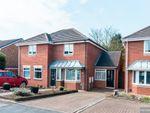 Thumbnail for sale in Riverfield Grove, Bolehall, Tamworth