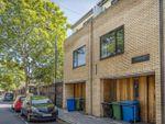 Thumbnail to rent in Lynton Road, London