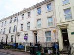 Thumbnail to rent in 42 Wellington Street, Gloucester