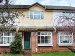 Thumbnail for sale in Eagles Chase, Wick, Littlehampton