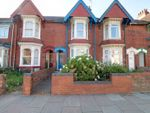 Thumbnail for sale in Frodingham Road, Scunthorpe
