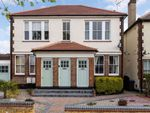 Thumbnail for sale in Orpington Mansions, Winchmore Hill, London