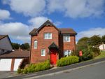 Thumbnail to rent in Cotsland Road, Truro