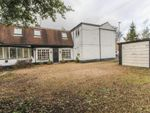 Thumbnail to rent in Market Street, Fordham, Ely
