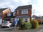 Thumbnail for sale in Ascot Close, Stratford-Upon-Avon