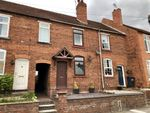 Thumbnail to rent in Stourbridge Road, Halesowen