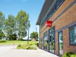 Thumbnail to rent in Bowman House Business Centre, Bowman Court, Swindon