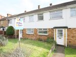 Thumbnail for sale in Island Road, Sturry, Canterbury