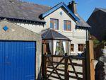 Thumbnail for sale in Rhedyw Road, Llanllyfni, Caernarfon, Gwynedd