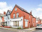 Thumbnail to rent in Mardy Street, Cardiff