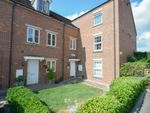 Thumbnail to rent in Macmillan Mews, Old Road, Chesterfield