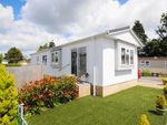 Thumbnail for sale in Holton Heath Park, Wareham Road, Holton Heath, Poole