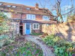 Thumbnail to rent in Chapel Lane, Bledlow, Princes Risborough