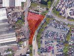 Thumbnail to rent in Heath Road, Darlaston, Wednesbury