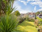 Thumbnail for sale in Convent Road, Sidmouth