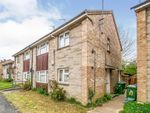 Thumbnail for sale in Wavell Road, Southampton