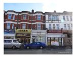 Thumbnail to rent in Christchurch Road 463, Boscombe, Dorset