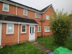 Thumbnail for sale in Drake Avenue, Wythenshawe, Manchester