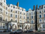 Thumbnail for sale in Redcliffe Square, West Chelsea, London