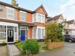 Thumbnail to rent in Castleton Road, Ilford
