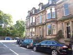 Thumbnail to rent in Blantyre Terrace, Edinburgh