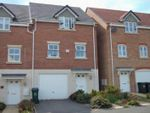 Thumbnail to rent in Blanchfort Close, Coventry