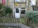 Thumbnail to rent in Bradford Road, Batley, West Yorkshire