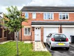 Thumbnail for sale in Templing Close, Barnsley
