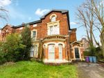 Thumbnail to rent in South Drive, Wavertree, Liverpool, Merseyside