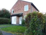 Thumbnail to rent in Cowslip Bank, Lychpit, Basingstoke