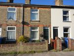 Thumbnail to rent in Morton Road, Pakefield, Lowestoft, Suffolk