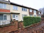 Thumbnail to rent in Arundel Green, Middlesbrough