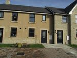 Thumbnail to rent in Marsh Way, Chapel En Le Frith, High Peak