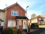 Thumbnail to rent in Spencer Drive, Tiverton