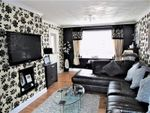 Thumbnail to rent in Fisher Avenue, Whiston, Prescot