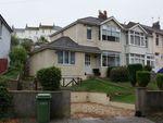 Thumbnail to rent in Egerton Road, Torquay