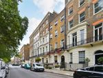 Thumbnail to rent in Montagu Square, London