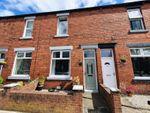 Thumbnail to rent in Greystone Road, Carlisle