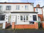Property history Kimberley Street, Leicester, Leicestershire LE8