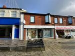 Thumbnail to rent in Quay Street, Ammanford